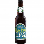 River Horse IPA Bottle