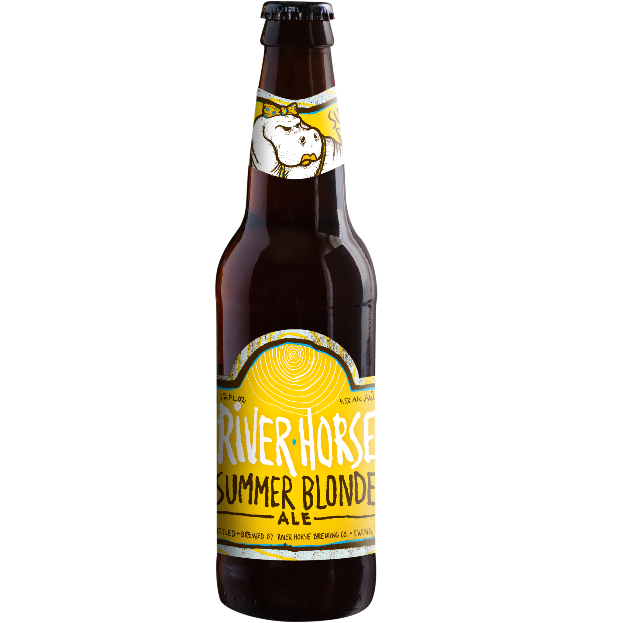 Summer Blonde Muller Inc Importer Of Fine Beers