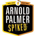 Arnold Palmer Spiked Logo