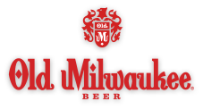 old milwaukee brand logo