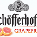 schofferhofer brand logo