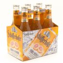 Schofferhofer Grapefruit 6 Pack