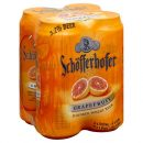 Schofferhofer 6-4 16oz cans