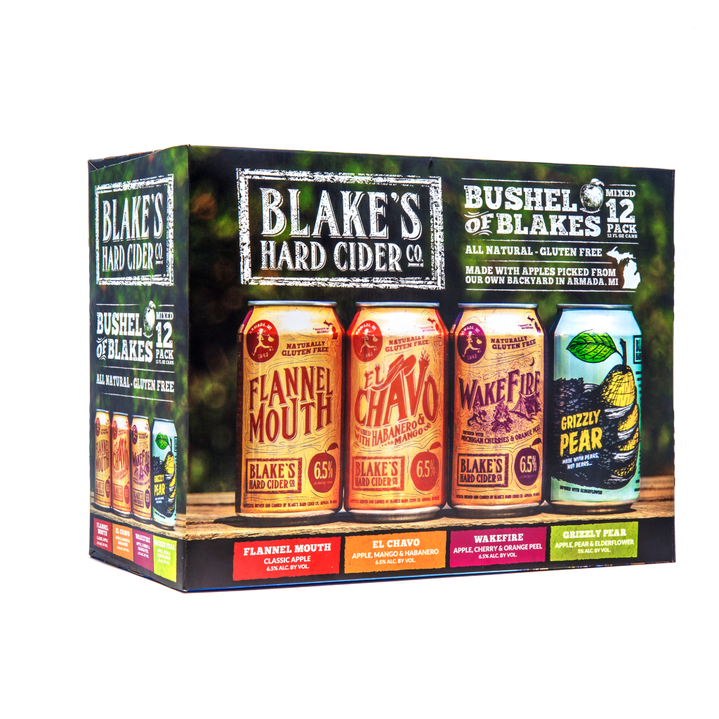 Blakes_Bushel_of_Blakes_12-pack