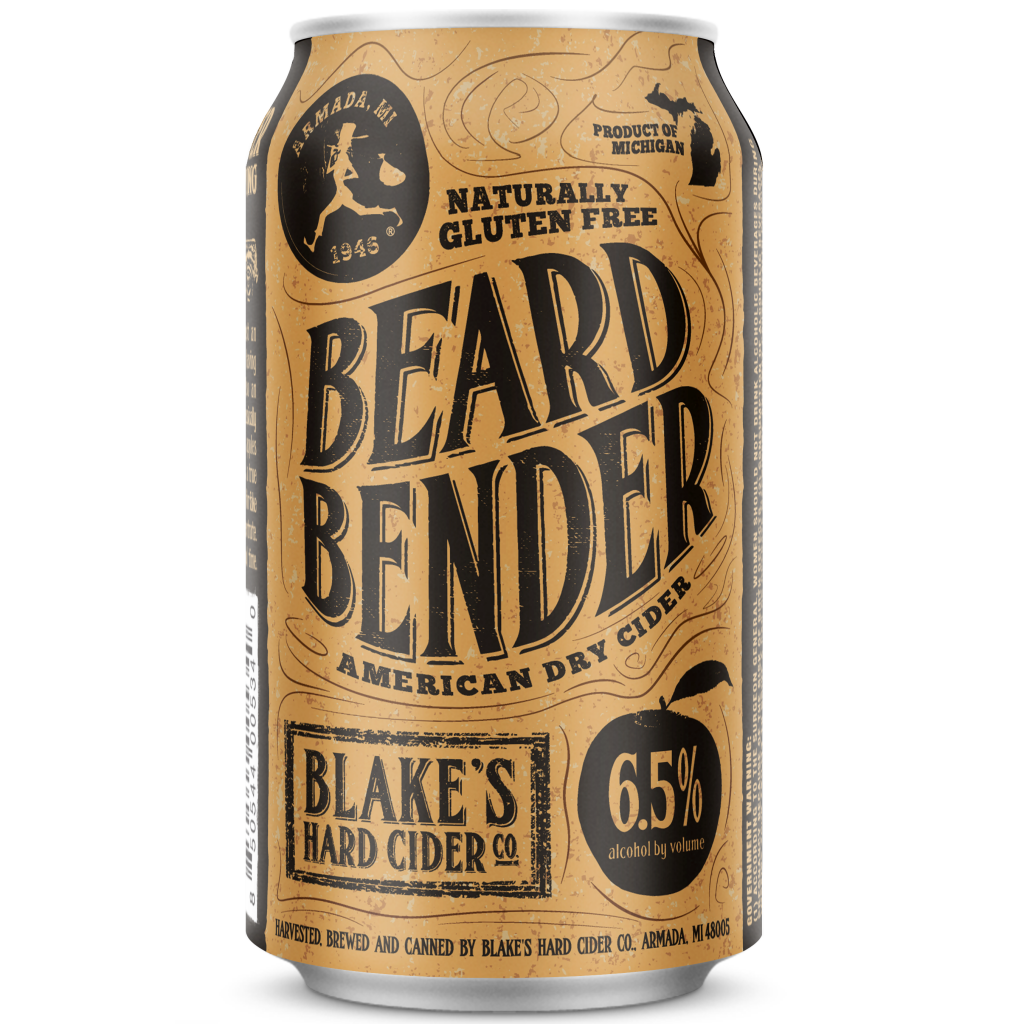 Blakes_Hard_Cider_Co_Beard_Bender_12oz