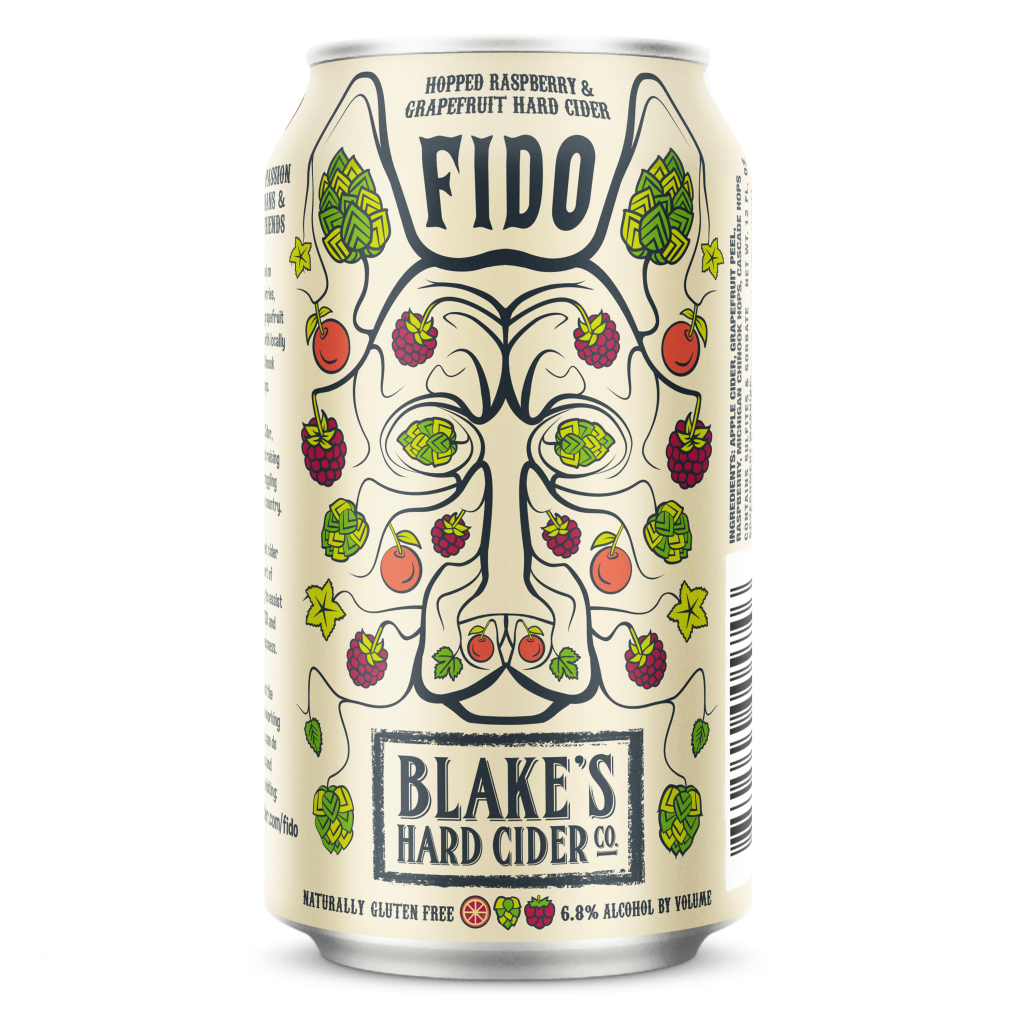 Blakes_Hard_Cider_Co_FIDO_12oz_can