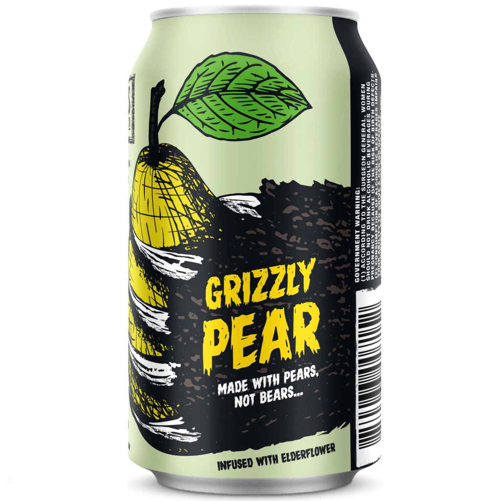 Blakes_Hard_Cider_Co_Grizzly_Pear_12oz_Can