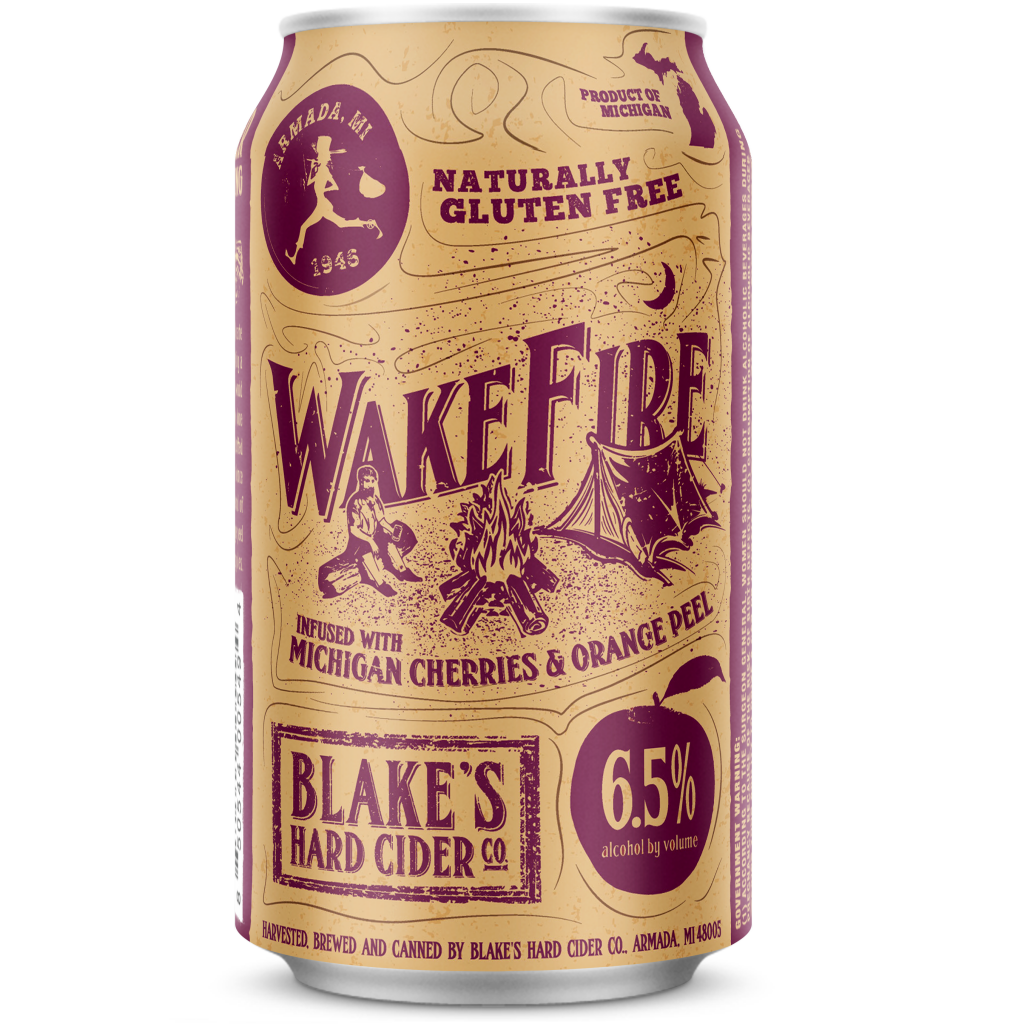 Blakes_Hard_Cider_Co_WakeFire_12oz