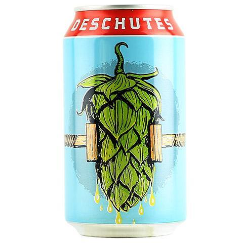 Fresh Squeezed can