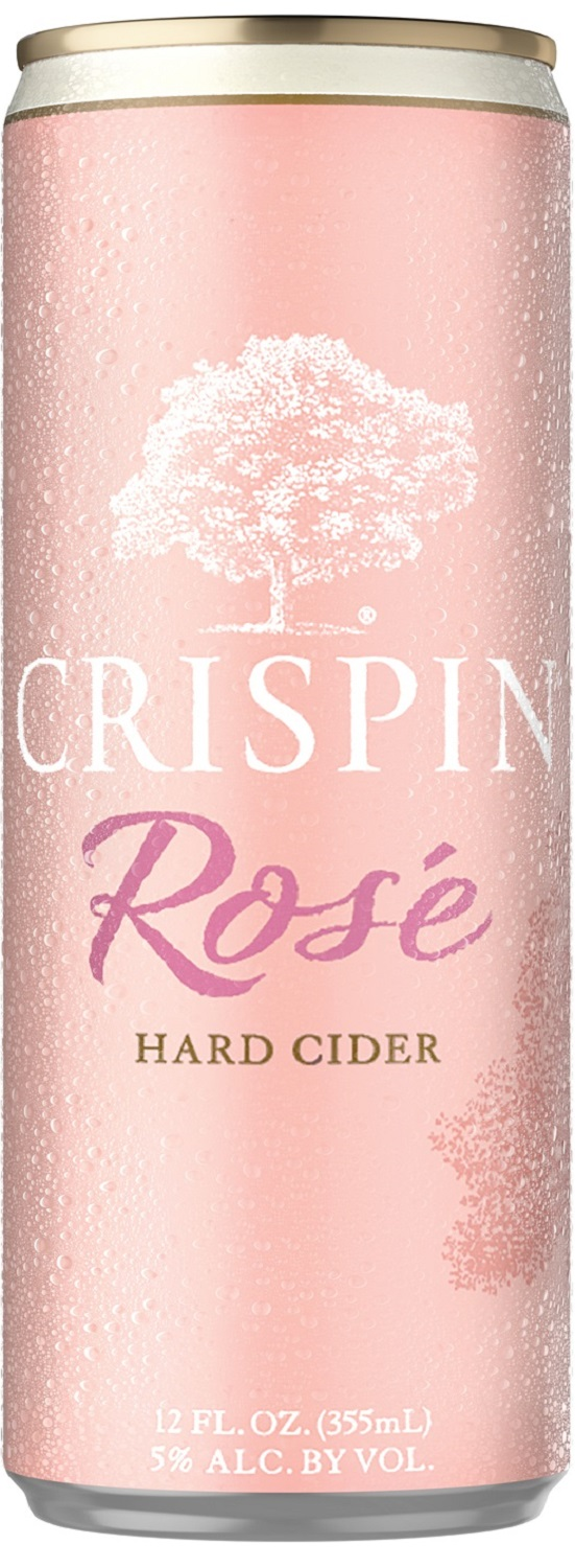 crispin rose can
