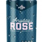 Anyday Rosé 12oz Can
