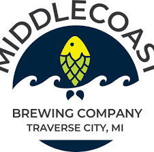 Middle Coast Brewing Company