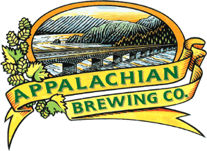 Appalachian Brewing - Beer Brand Logo