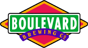 Boulevard Brewing - Beer Brand Logo