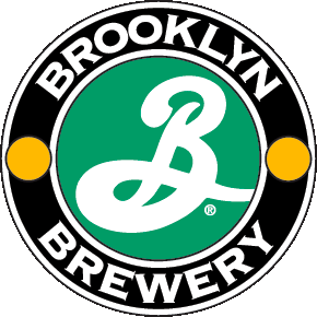 Brooklyn Lager - Beer Brand Logo