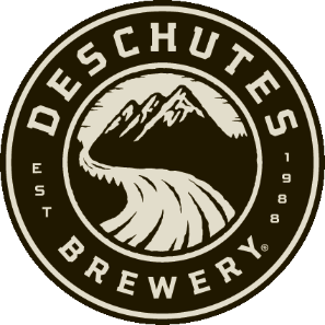 deschutes brewing - Beer Brand Logo
