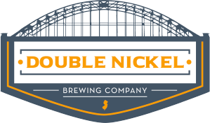 Double Nickel - Beer Brand Logo