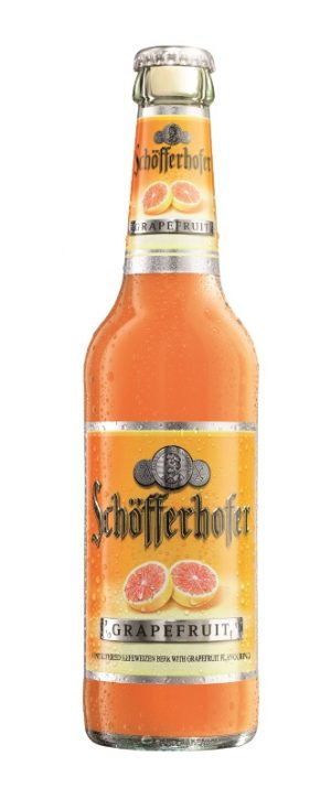 Schofferhofer-Grapefruit-Bottle