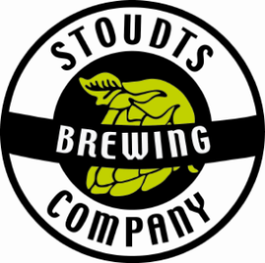 Stoudts - Beer Brand Logo